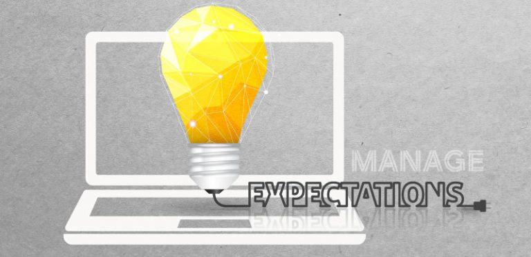 feature_expectation